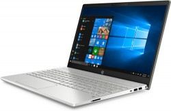 Laptop HP Pavilion 15-cs2033TU 6YZ14PA