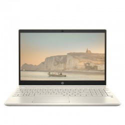 Laptop HP Pavilion 15-cs2056TX 6YZ11PA