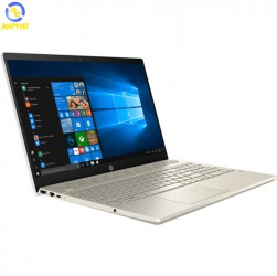Laptop HP Pavilion 15-cs2058TX 6YZ12PA