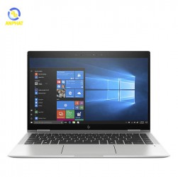 Laptop HP EliteBook 1050 G1 5JJ71PA