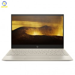 Laptop HP Envy 13-aq0032TX 6ZF26PA