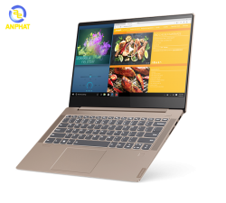 Laptop Lenovo S540-14IWL 81ND0053VN