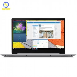 Laptop Lenovo IdeaPad S145-15IWL 81MV00F3VN
