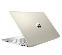 Laptop HP Pavilion 15-cs2059TX 6YZ07PA