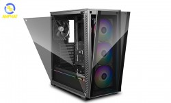 Vỏ case Deepcool Matrexx 70 3F