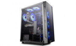 Vỏ case Deepcool  Matrexx 55