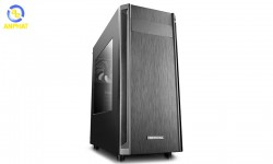 Vỏ case Deepcool  D-Shield V2