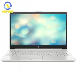 Laptop HP 15s-du0041TX 6ZF66PA