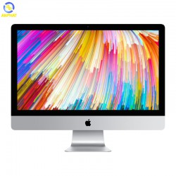 All in One Apple iMac 27 inch MRR12 SA/A