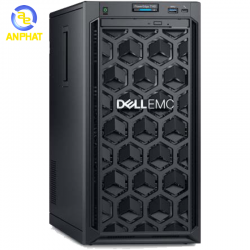 Server Dell PowerEdge T140 (70182408)