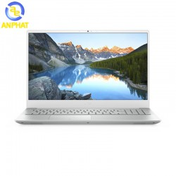 Laptop Dell Inspiron 15 7591 KJ2G41