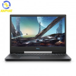 Laptop Dell Gaming 15 5590 G5 4F4Y42
