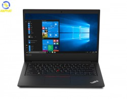 Laptop Lenovo ThinkPad E490 20N8S0CK00