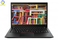 Laptop Lenovo Thinkpad T490s 20NXS00000