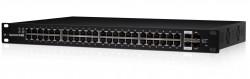 Ubiquiti Switch ES-48-500W