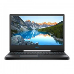 Laptop Dell Gaming G5 15 5590M P82F001