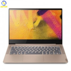 Laptop Lenovo IdeaPad S540-14IWL 81ND006LVN