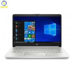 Laptop HP 14s-cf1040TU 7PU14PA