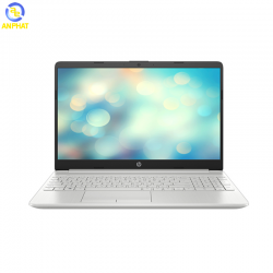 Laptop HP 15s-du0068TX 8AG28PA