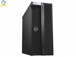 Máy trạm Workstation Dell Prescision 5820 (70154203)