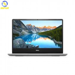 Laptop Dell Inspiron N5480C P92G001N80C