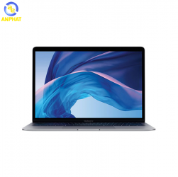Laptop Apple Macbook Air 13.3 inch 2019 MVFH2SA/A Space Grey