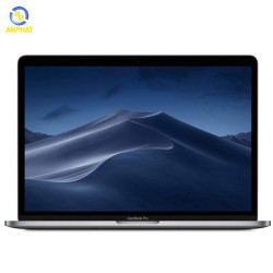 Laptop Apple Macbook Pro 2019 MUHN2SA/A