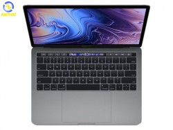 Laptop Apple Macbook Pro 2019 MUHP2SA/A Space Grey