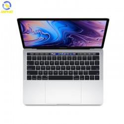 Laptop Apple Macbook Pro 2019 MUHR2SA/A Silver