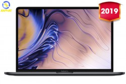 Laptop Apple Macbook Pro 2019 MV962SA/A
