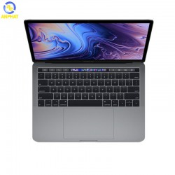 Laptop Apple Macbook Pro 2019 MV972SA/A