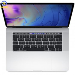 "Laptop Apple Macbook Pro 15.4"" 2019 MV922SA/A"