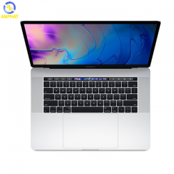 "Laptop Apple Macbook Pro 15.4"" 2019 MV932SA/A"