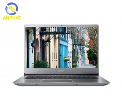 Laptop Acer Swift SF314-56-596E NX.H4CSV.006