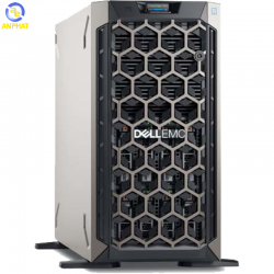 Máy chủ Dell PowerEdge T340 - 70187249