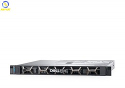 Máy chủ Dell PowerEdge R340-70190981