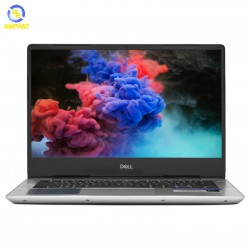 Laptop Dell Inspiron 14 5480 X6C893
