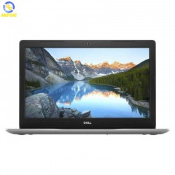 Laptop Dell Inspiron 3580 70194511