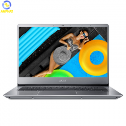 Laptop Acer Swift 3 SF314-41-R8G9 NX.HFDSV.003