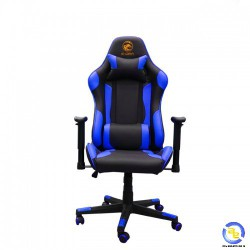 Ghế game E-Dra Mars EGC202 Black Blue