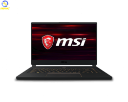 Laptop MSI GS65 Stealth 9SD 1409VN