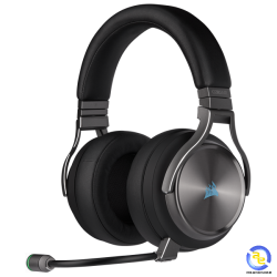 Tai nghe Corsair Virtuoso Wireless SE