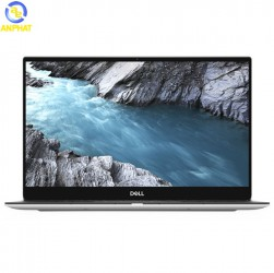Laptop Dell XPS 13 7390 70197462
