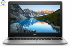 Laptop Dell Inspiron N3580A (P75F006N80A)