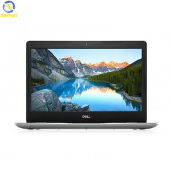 Laptop Dell Inspiron 3493 N4I5136W-Silver