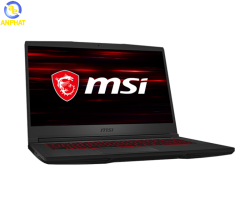 Laptop MSI GF65 Thin 9SD 070VN