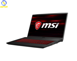 Laptop MSI GF75 Thin 9SC 450VN