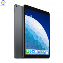 10.5-inch iPad Air Wi-Fi 64GB - Space Grey MUUJ2ZA/A