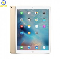 10.2-inch iPad Wi-Fi + Cellular 128GB - Gold MW6G2ZA/A