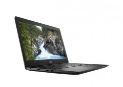 Laptop Dell Vosro V3590A
